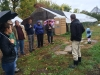 2014_COE_Field_Trip_to_Binghamton_Urban_Farm_with_farm_manager_Sean_Cummings